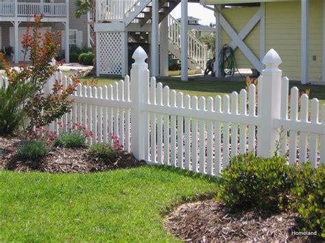 vinyl fencing company fence companies in oklahoma city oklahoma vinyl fence experts