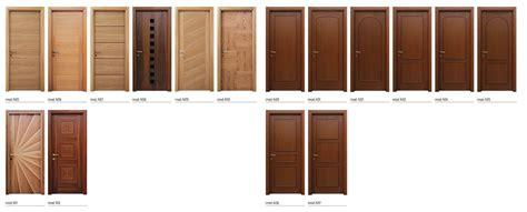 cornici per porte interne in legno nidio flessya porte interne e provincia