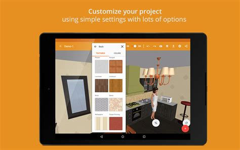 home design 3d udesignit full apk 100 3d home design apk download home design 3d my
