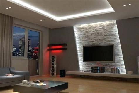 wohnzimmer wand best wohnzimmer design wand images house design ideas