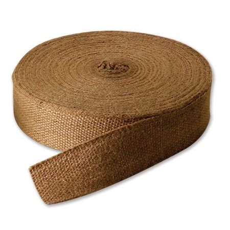 Webbing For Upholstery by Jute Webbing 3 1 4 Quot