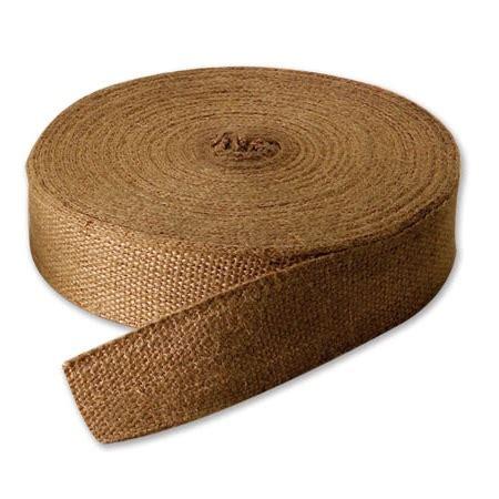 upholstery straps jute webbing 3 1 4 quot