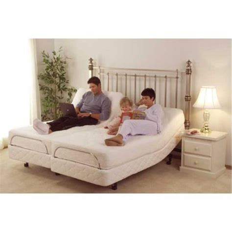 alternatives to beds cheaper sleep number beds alternatives infobarrel