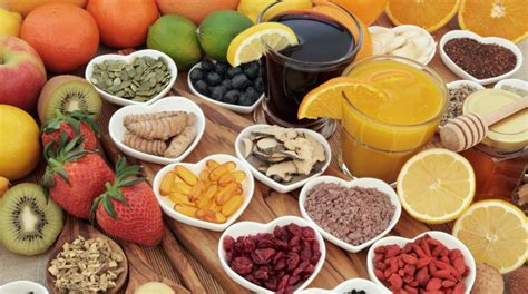 cibo e alimentazione smart food prevenire malattie con la sana alimentazione