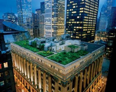 Solar Panels Mandatory On All New Homes - quot green quot roofs mandatory on all new buildings