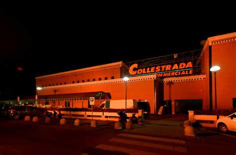 coop centro italia sede sindacati no all apertura dell ipercoop di collestrada il