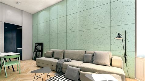 designer wall contemporary classic 3d various wall panels for interior