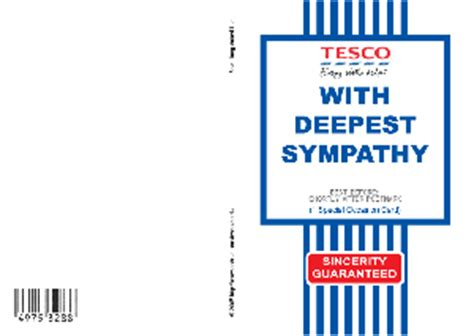 Free Tesco Gift Card - tesco value cards valentines day