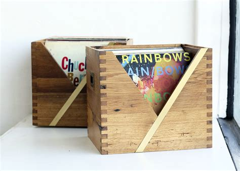 tom crates vinyl record storage furniture luno