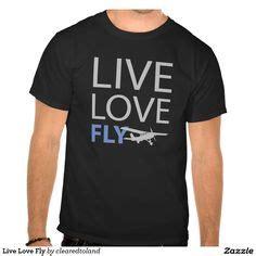 Kaos Pilot Shirt Aviation Student details about aviator av8r airport taxiway sign aviation pilot t shirt pilot gifts