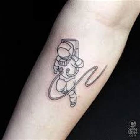 astronaut tattoo meaning what does astronaut ideas designs