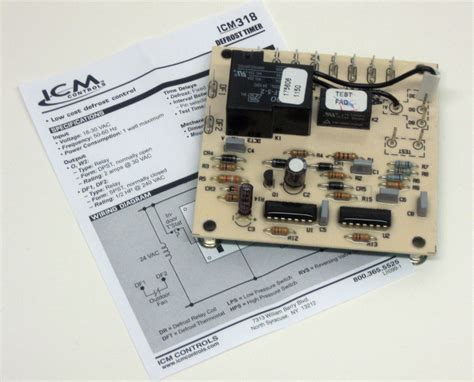 coleman evcon wiring diagram defrost board arco wiring