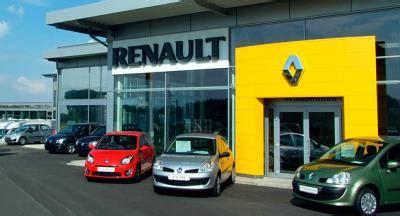 renault bank adresse autohaus br 228 utigam in glauchau jerisau 214 ffnungszeiten