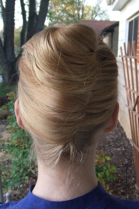 large hair pleats 1000 images about french pleat style ideas on pinterest