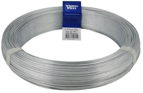 Tie wire 5kg amp 10kg coils