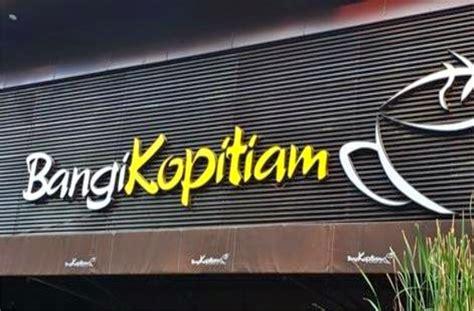 Jual Sho Metal Di Bekasi advertising konstruksi merchandise percetakan paling