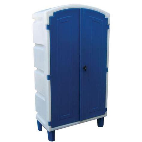 armoire exterieur 889 armoire de s 251 ret 233 pour produits corrosifs mod 232 le haut
