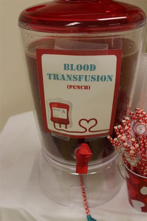health themed events the 25 best nursing party ideas on pinterest medical