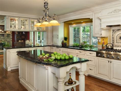 classic kitchen design ideas kitchen classic and traditional white kitchens white