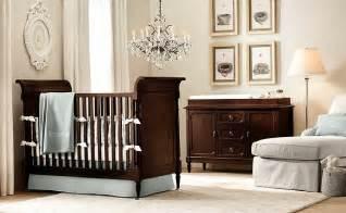 Decorating Baby Boy Nursery Baby Boy Nursery Decorating Ideas Memes