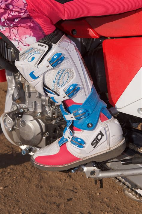 sidi motocross boots review sidi x 3 boots review s motorcycle boots