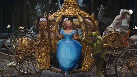 cinderella film history an incomplete history of cinderella at the movies fort