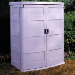 minimalist furniture with 5 x 3 outdoor storage bins and