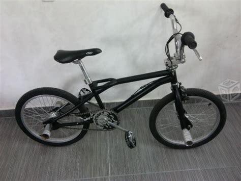 imagenes de bmx originales bicicleta salto bmx clasf