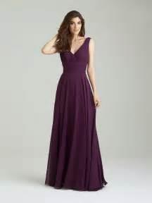 best 25 plum bridesmaid dresses ideas on plum