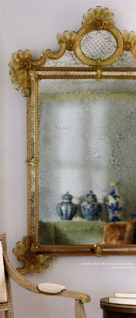 venetian home decor 10 images about venetian mirrors on pinterest bathrooms