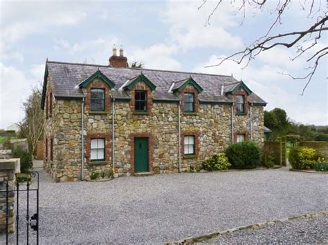 hogans cottages the cottage ballymahon county longford ballymahon