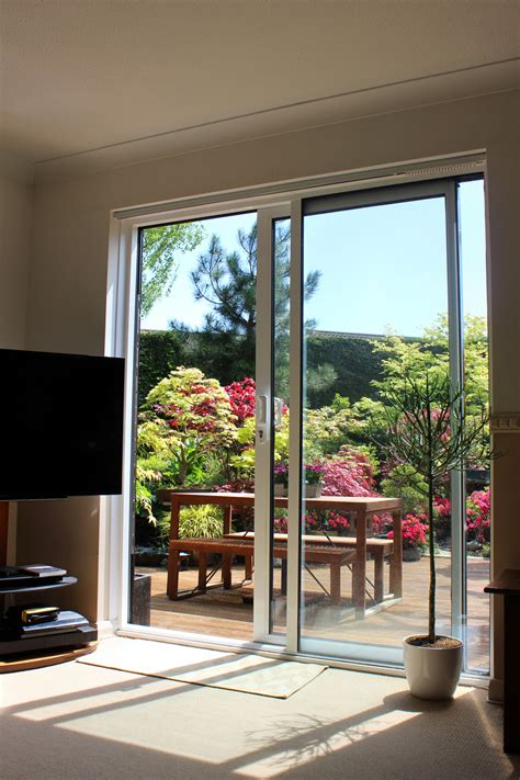 Replacement Glass Patio Doors Solutions For Patio Glass Door Replacement
