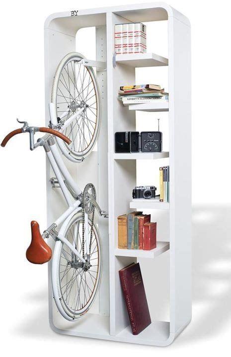 Apartment Bike Storage Mtbr 25 Best Ideas About Bike Storage Apartment On