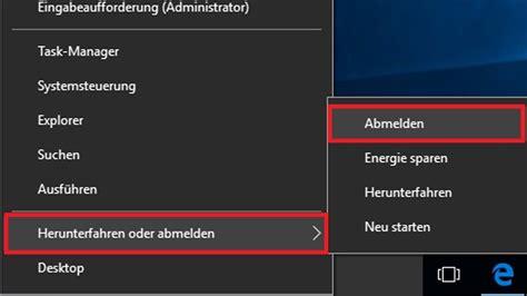 reagiert nicht immer windows startbutton funktioniert nicht computer bild