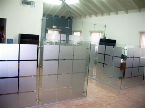 free standing office partitions images art studios elite free standing glass wall dividers