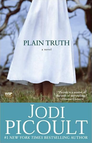 Pdf Plain Jodi Picoult by Best 25 Books Ideas On Books To