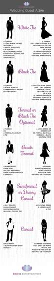 Casual Dress Code Policy Template by Casual Dress Code Policy Template