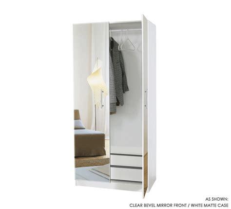 Wardrobe Closet With Mirror Doors Wardrobe Closet Wardrobe Closet Cabinets With Mirror Doors