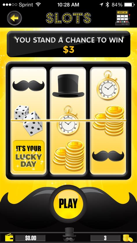 How To Win Free Money For Real - is it your lucky day to win free money