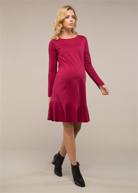 gebe hamile giyim maazalar nerede gebe hamile elbise modelleri