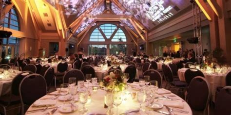 Wedding Venues Vermont by Davis Center At The Of Vermont Weddings