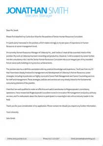 professional cover letter template for microsoft word
