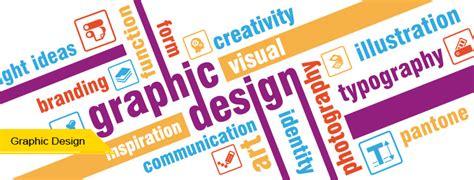 design graphics com graphic design logo design graphic designer logo