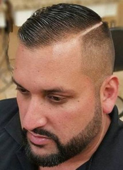 mens hairstyles for frontal baldness 32 gorgeous bald hairstyle 2017 popular hairstyles ideas