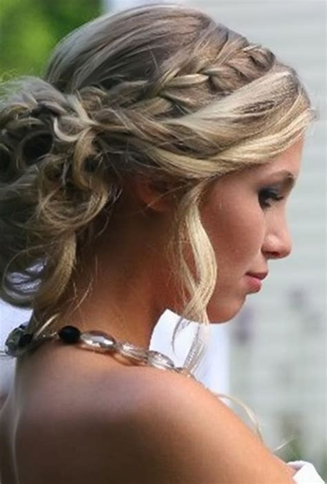 braid hairstyles for long hair pinterest great braids for long hair back to post prom hairstyles