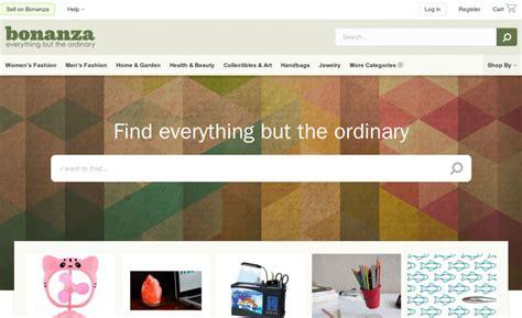 better site than ebay 7 ebay alternatives for ecommerce sellers sitepoint