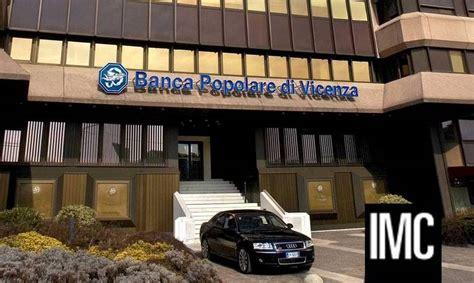 banche popolari in italia riforma banche popolari per la cgia di mestre sono state
