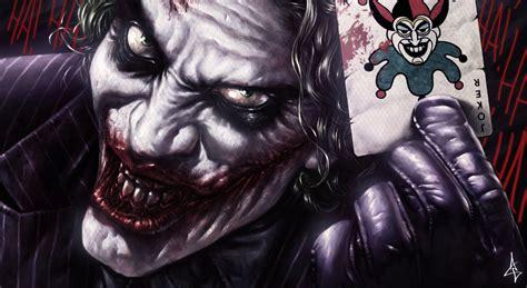 joker tattoo gang related the joker vs a gang battles comic vine