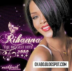 download mp3 full album rihanna free download blog rihanna the biggest hits