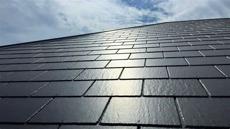 counties roofing made slate western counties roofing